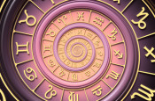 zvěrokruh-spirala