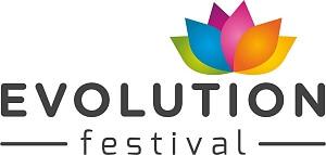 Festival Evolution podzim 2018