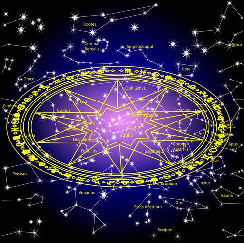 astrologické seznamovací weby zdarma